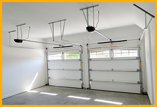 Global Garage Door Service Fraser, MI 586-498-9279